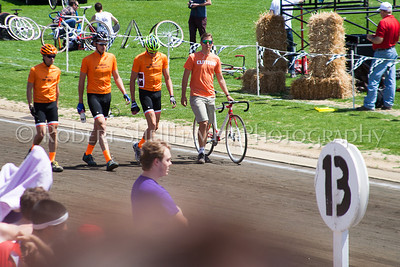 Bike Camp-5