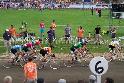 Bike Camp-100
