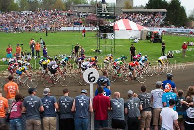 Bike Camp-83