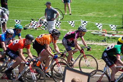 Bike Camp-28