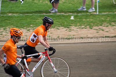 Bike Camp-63
