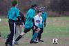 Soccer-343