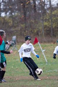 Soccer-318