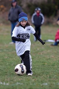 Soccer-331