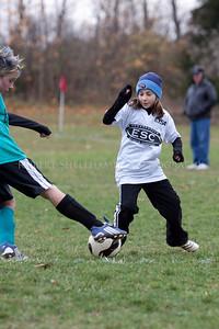 Soccer-348