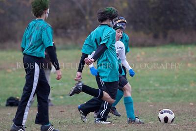 Soccer-344