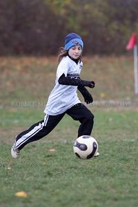 Soccer-326
