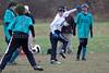 Soccer-342
