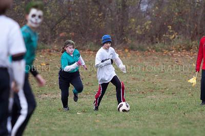 Soccer-334