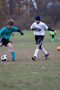 Soccer-313