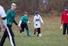 Soccer-335