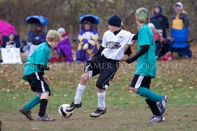 Soccer-303