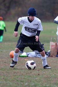 Soccer-308
