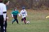 Soccer-333