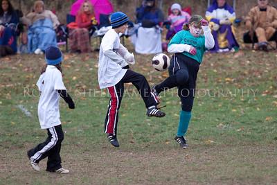 Soccer-324