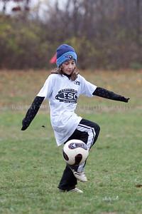 Soccer-346