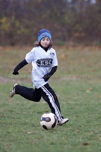 Soccer-328