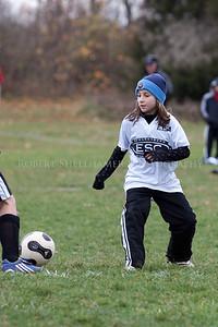 Soccer-349