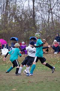 Soccer-304