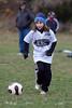 Soccer-332