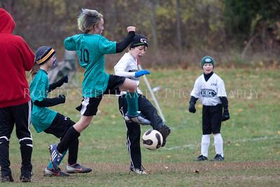 Soccer-319