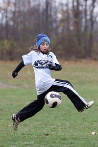 Soccer-347