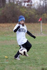 Soccer-345