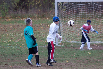 Soccer-323