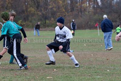 Soccer-317