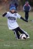 Soccer-330