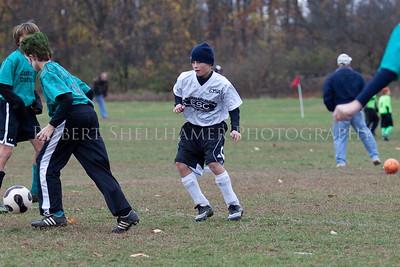 Soccer-316