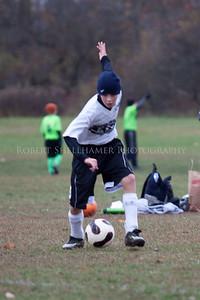 Soccer-310