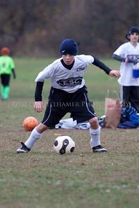 Soccer-307
