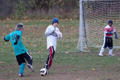 Soccer-321