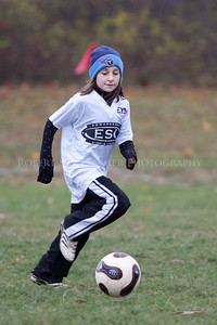 Soccer-327