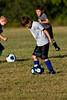 Soccer-100