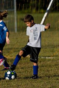 Soccer-105