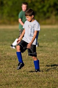 Soccer-111