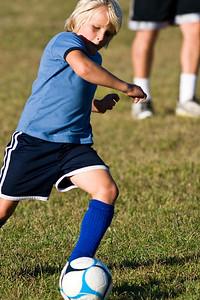 Soccer-56