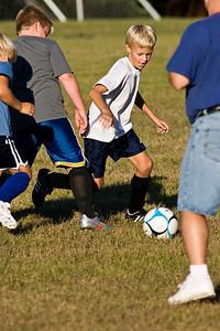 Soccer-92