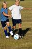Soccer-95