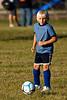 Soccer-132