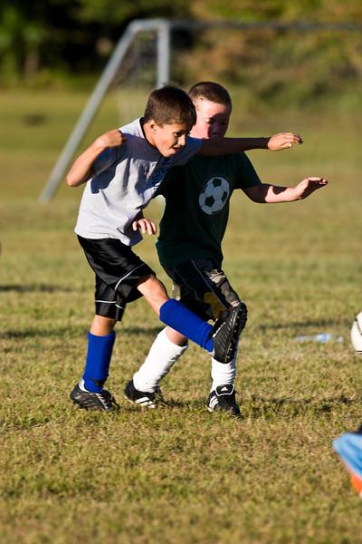 Soccer-119