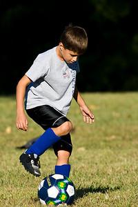 Soccer-33