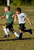 Soccer-116