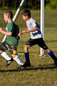 Soccer-115