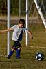 Soccer-127