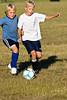 Soccer-96