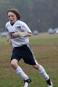Soccer-265