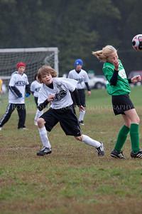 Soccer-204